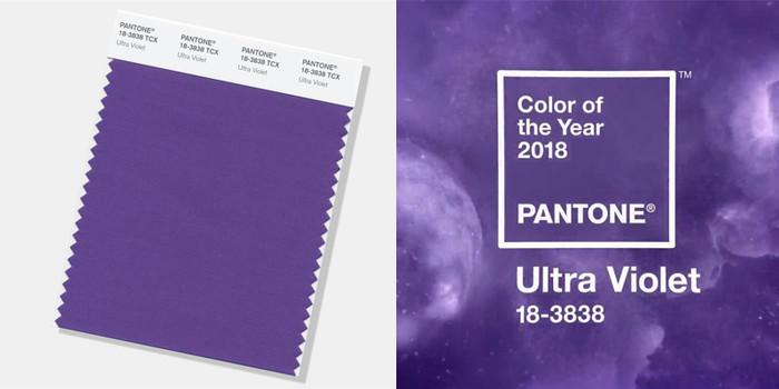 ultraviolet-mautimvocuc